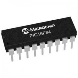 PIC16F84-04/P