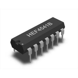 HEF4541B