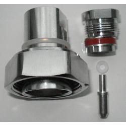 7/16 Male 10-11mm Kabel