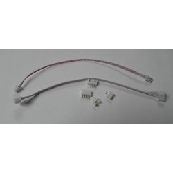 DRFS06 V2.1 connection kit