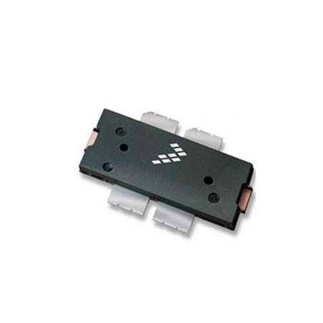 MRF6V2150N
