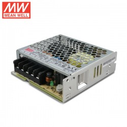 MEANWELL 12V 4,2A