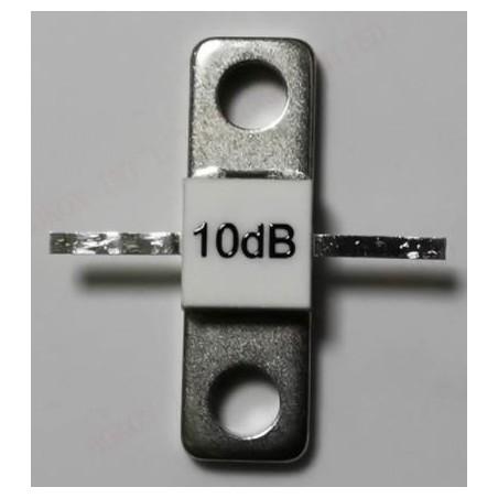 Verzwakker -10db 50 Watt