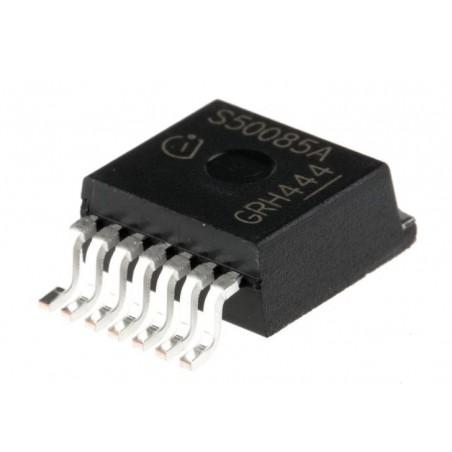 BTS50085A