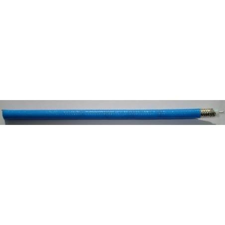 KTR250 75 Ohm Teflon Coax