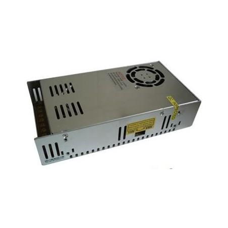 48 Volt 10 Ampere