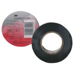 3M isolatie tape zwart