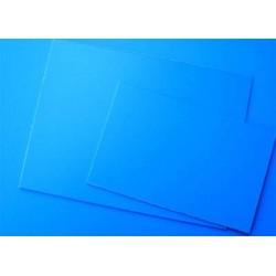 Enkelzijdige Fotoprint 10x16cm