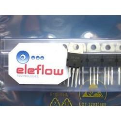 Eleflow CB20W (2SC1969)