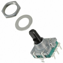 Rotary Encoder 16mm Bourns