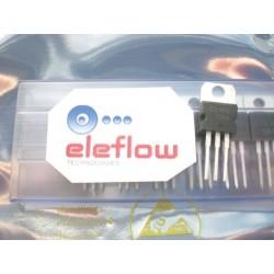 Eleflow 2SC2166