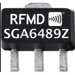 SGA-6489