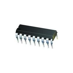 Pic processor DRFS06 80-108MHZ