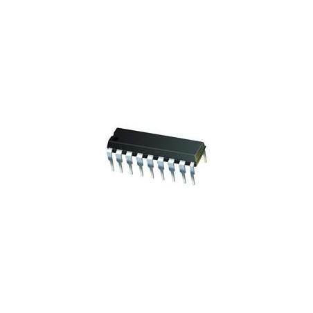 Pic processor DRFS06 85-108MHZ