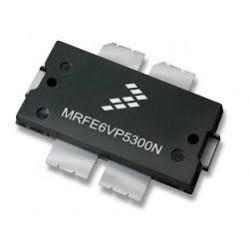 MRFE6VP5300NR1