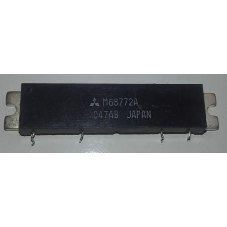M68772A