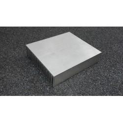 Heatsink 220 x 190 x 55mm