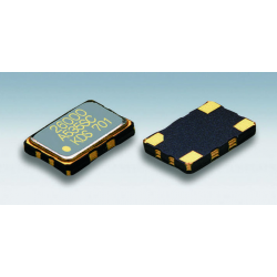 DSA535SC 19,2MHZ (VC-TXCO)