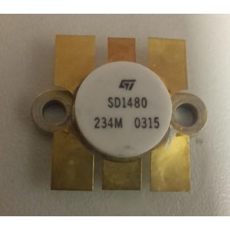 SD1480