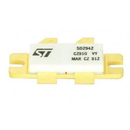 SD2942