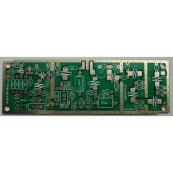 Print 15 Watt eindtrap RD01MUS - RD15HVF1 V2
