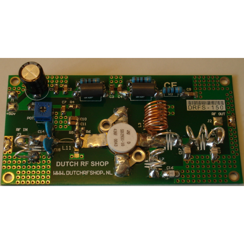 150 Watt Amplifier 150 Watt Amplifier Car 150 Watt Amplifier Circuit