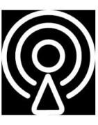 FM Broadcast