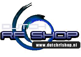 Dutchrfshop